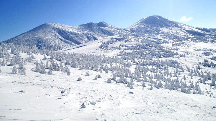 https://assets.snowboardguides.com/photos/SNOWBOARDING/720x405/img_0238.jpg