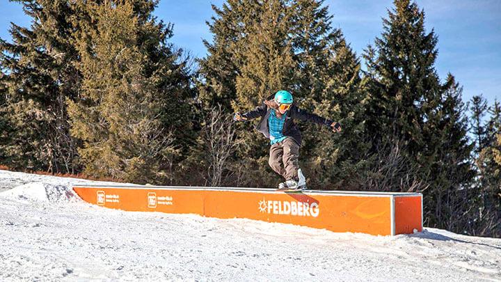 Best Garmisch-Partenkirchen Snowboarding Review   Garmisch